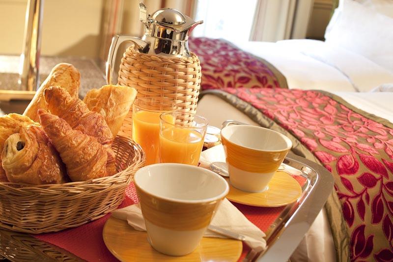 3_hotel_duquesne_eiffel_salle_petit_dejeuner-5