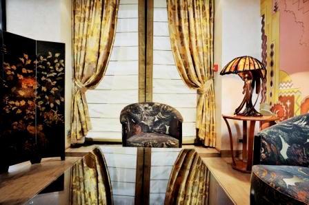 Hotel des champs elys es rue d 39 artois paris 8e sur h tel for Salon de coiffure afro champs elysees