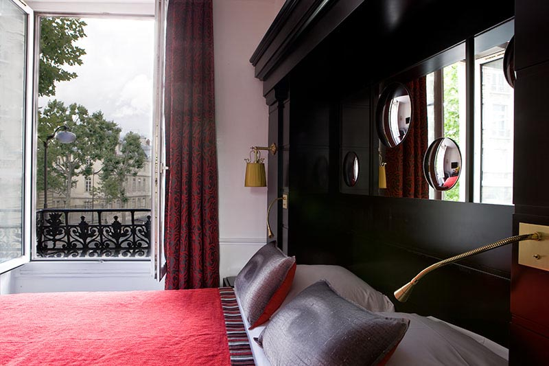 chambre hotel au mois luxembourg. Black Bedroom Furniture Sets. Home Design Ideas