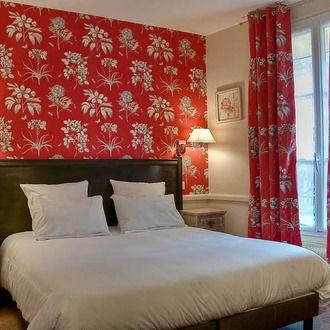 H tels du 7 me arrondissement paris - Chambre d hote paris 7eme arrondissement ...