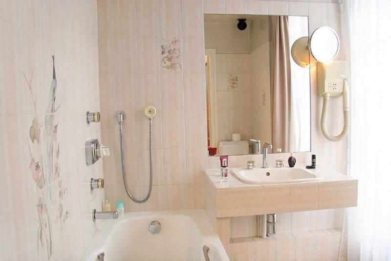 salle de bain bastille salle de bain with salle de bain