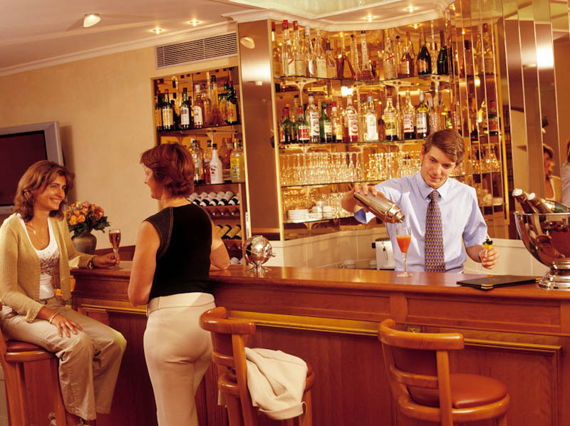 Hotel Champerret Elysees Sur H 244 Tel 224 Paris