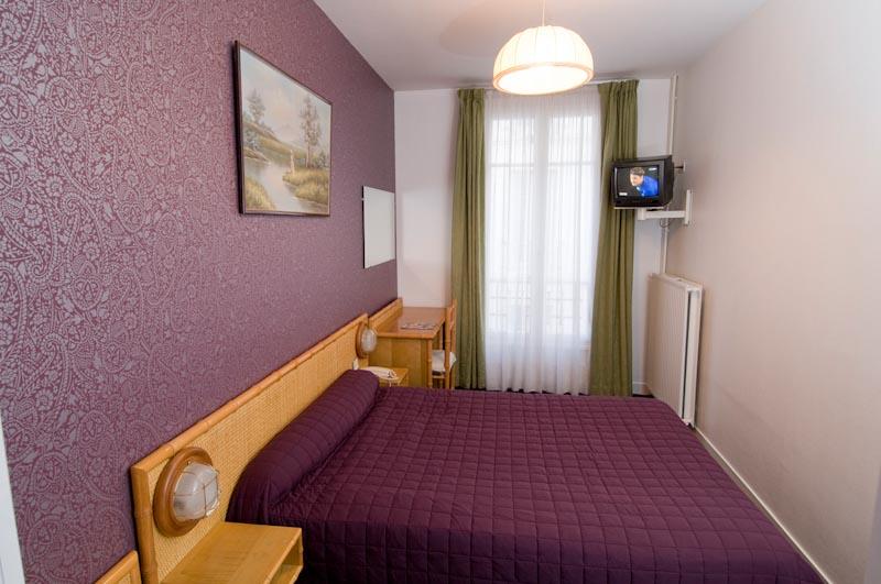 reservation h tel a paris pas cher. Black Bedroom Furniture Sets. Home Design Ideas
