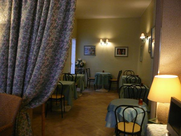 Parc Hotel Sur H U00f4tel  U00e0 Paris