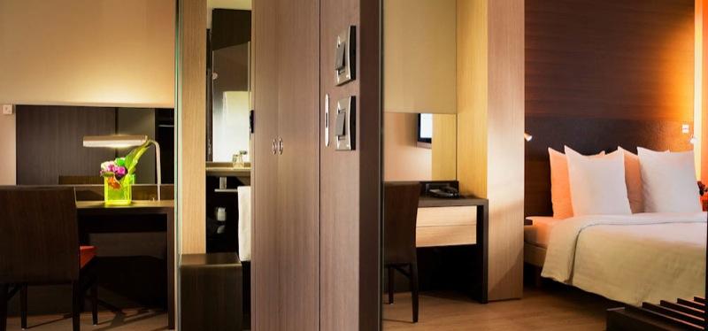 Hotel oceania porte de versailles sur h tel paris - Hotel oceania paris porte de versailles ...