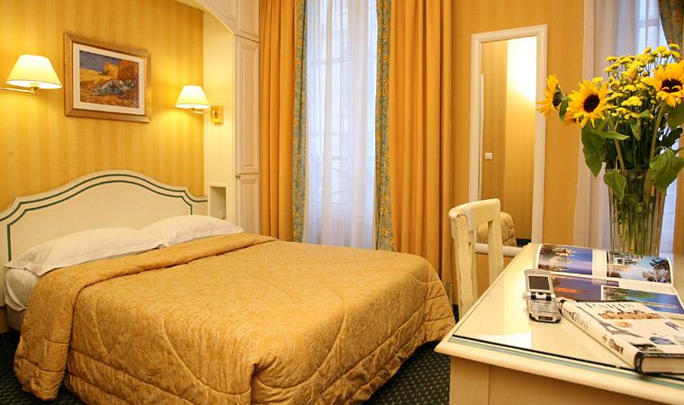 Hotel Austin U0026 39 S Saint Lazare Sur H U00f4tel  U00e0 Paris