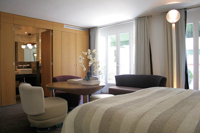 Hotel Chambre Foyer : Hotel pershing hall paris e hotelaparis sur h�tel �