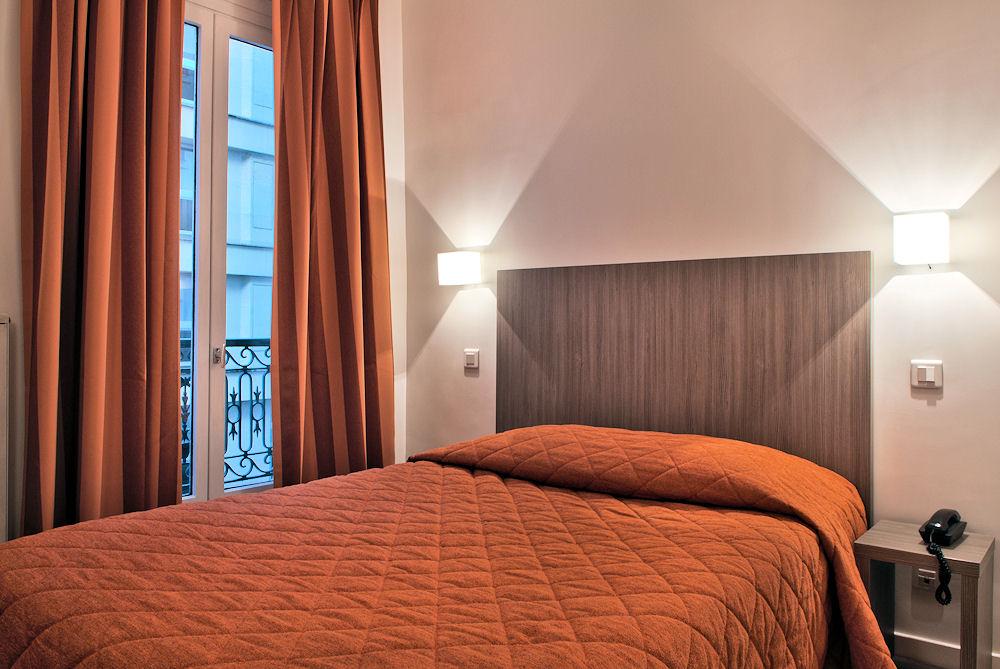 Hotel angleterre etoile 16eme arrondissement sur h tel paris for Appart hotel 2 etoiles paris