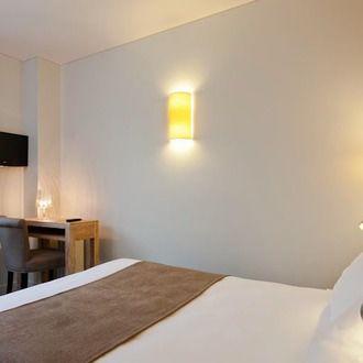 Hotel douglas sur h tel paris for Comparateur prix hotel paris