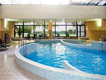 Hotel ibis paris 17 clichy batignolles sur h tel paris - Ibis paris berthier porte de clichy ...