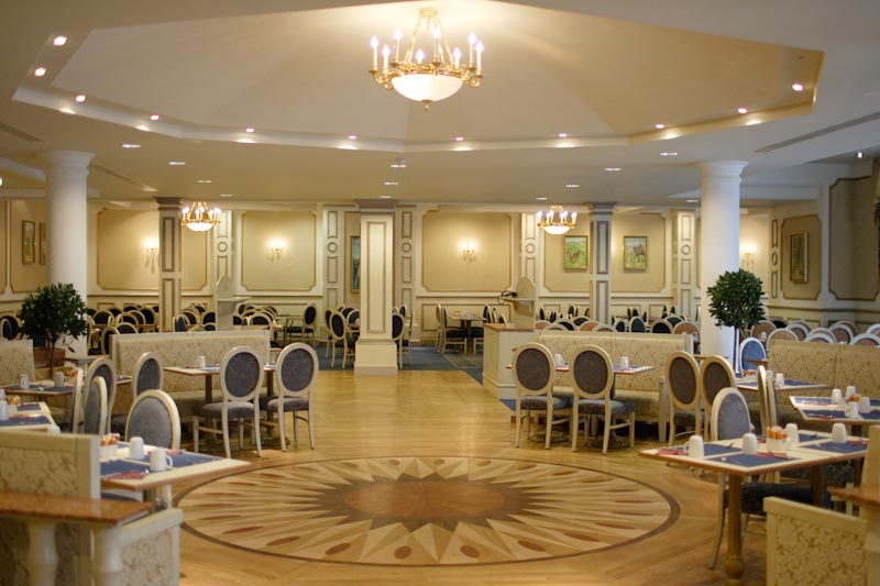 Hotel dream castle sur h tel paris for Reserver un hotel a paris sans payer