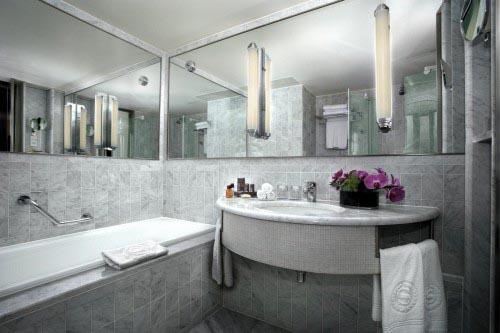 Hotel sheraton roissy charles de gaulle sur h tel paris for Hotel des bains paris 14
