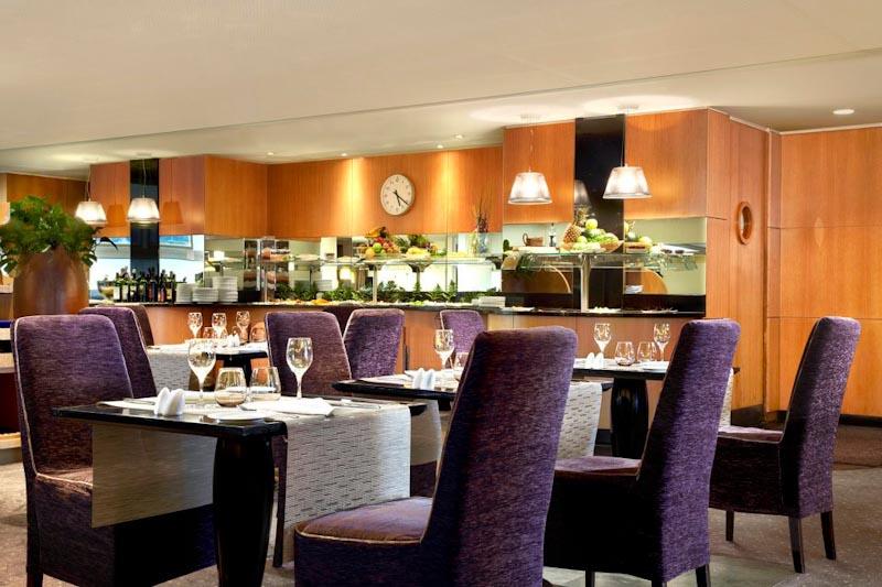 Reserver Un Hotel Sur Paris