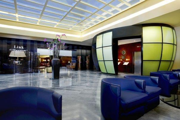 hotel sheraton roissy charles de gaulle sur h tel paris. Black Bedroom Furniture Sets. Home Design Ideas