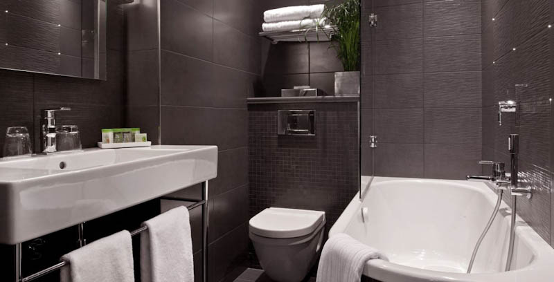 awesome kit salle de bain pour hotel photos lalawgroup