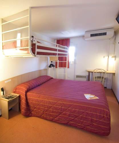 Hotel premiere classe pont de suresnes sur h tel paris for Hotel 1ere classe