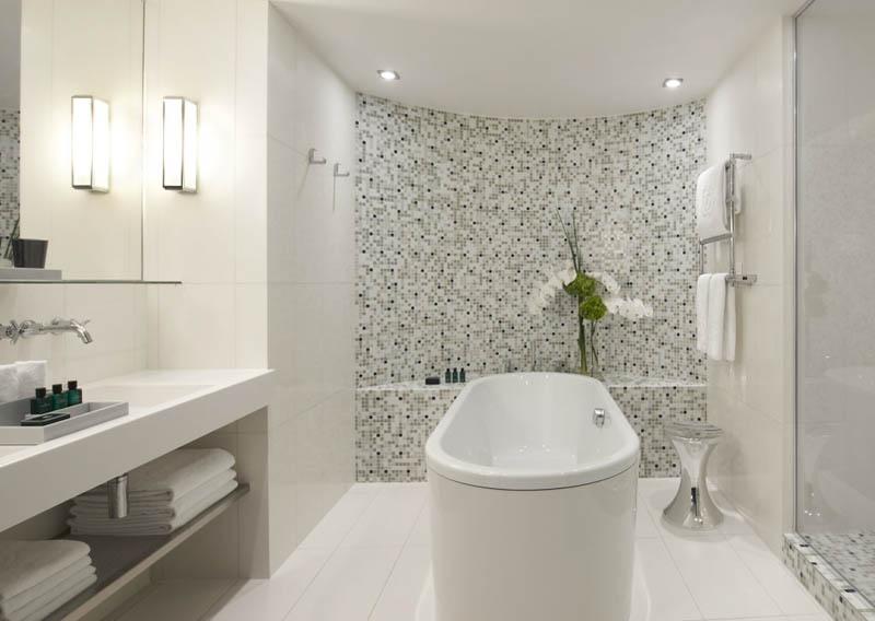hotel sofitel arc de triomphe sur h tel paris. Black Bedroom Furniture Sets. Home Design Ideas