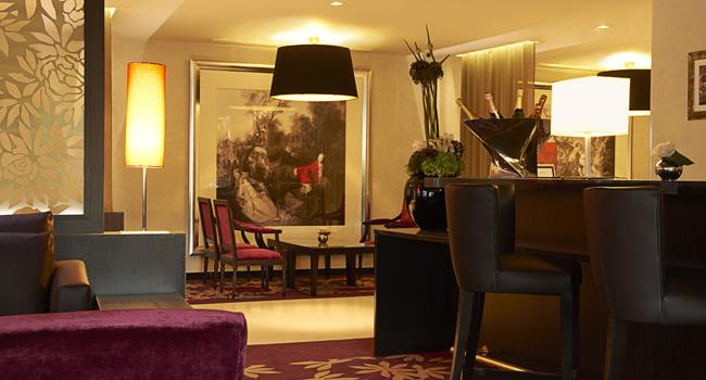 hotel relais spa roissy charles de gaulle sur h tel paris. Black Bedroom Furniture Sets. Home Design Ideas