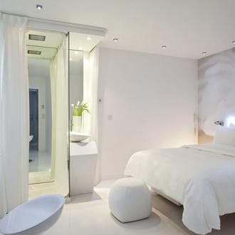 Blc design hotel sur h tel paris for Blc design hotel 4 rue richard lenoir 75011 paris