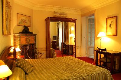H 244 Tel Langlois Sur H 244 Tel 224 Paris