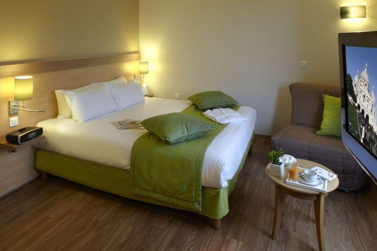citadines place d 39 italie paris sur h tel paris. Black Bedroom Furniture Sets. Home Design Ideas