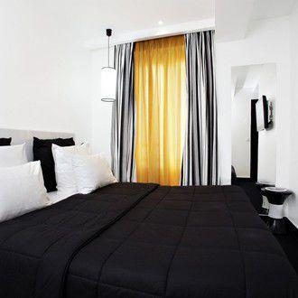 H tels autour de la place de la bastille paris for Design hotel bastille