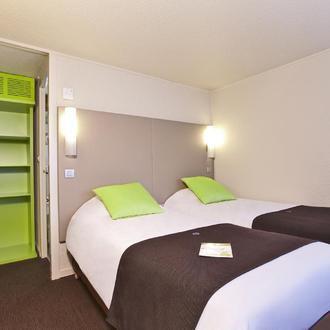 h tels en essonne. Black Bedroom Furniture Sets. Home Design Ideas