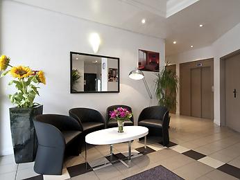 adagio access paris vanves porte de versailles sur h tel paris. Black Bedroom Furniture Sets. Home Design Ideas