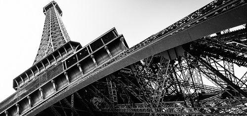 Citadines Trocad U00e9ro Paris Sur H U00f4tel  U00e0 Paris