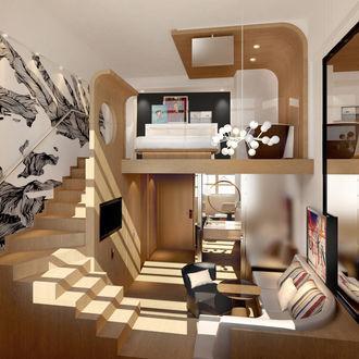 H tels du 7 me arrondissement paris for Hotels 5 etoiles