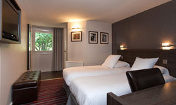 Hotels Essonne