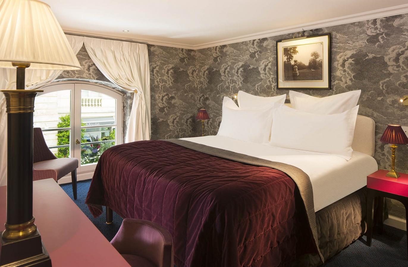 H tels montana derni re minute for Hotel prix derniere minute