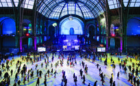 Blog thumbnail patinoire grand palais