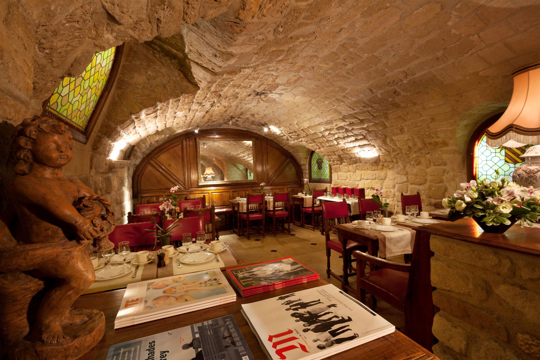 Hôtel amarante beau manoir hotelaparis sur à paris