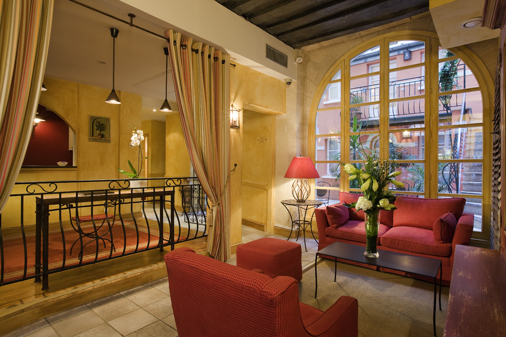 """Millésime Hôtel""的图片搜索结果"