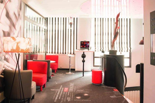 timhotel paris place d italie sur h tel paris. Black Bedroom Furniture Sets. Home Design Ideas