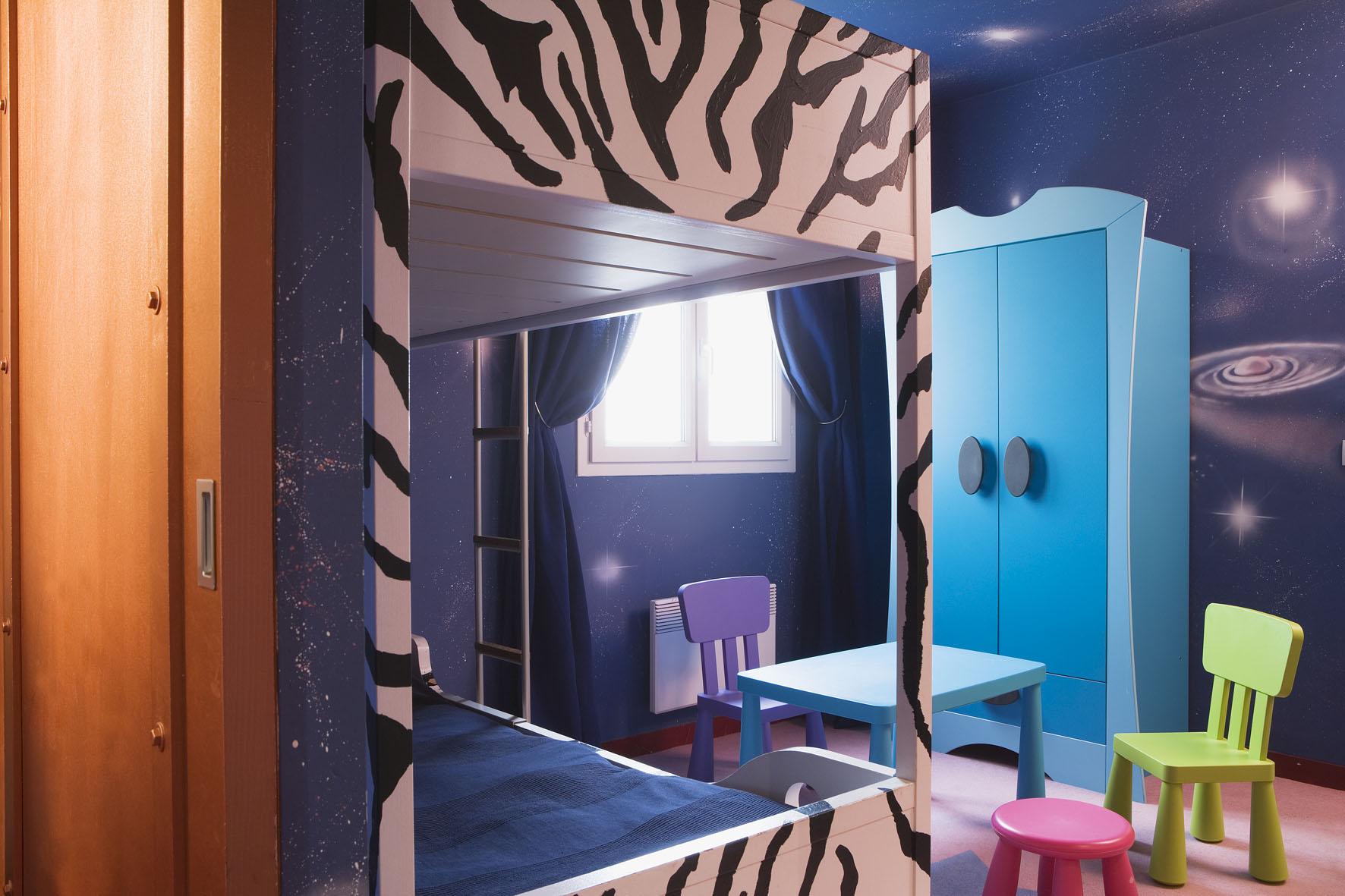 Explorers Hotel At Disneyland Paris Sur Hotel A Paris