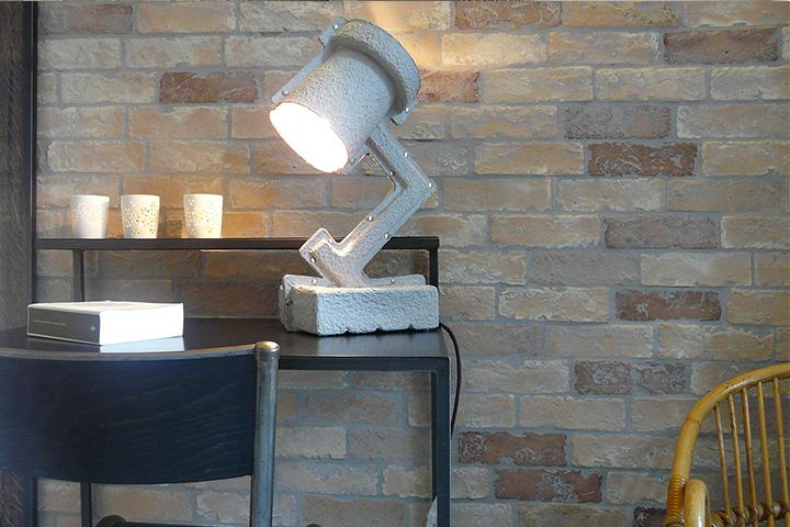 h tel michelet od on sur h tel paris. Black Bedroom Furniture Sets. Home Design Ideas