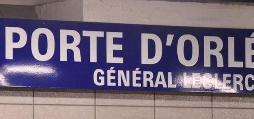 Le top des h tels paris au meilleur prix d s 19 - Metro gare de lyon porte de versailles ...