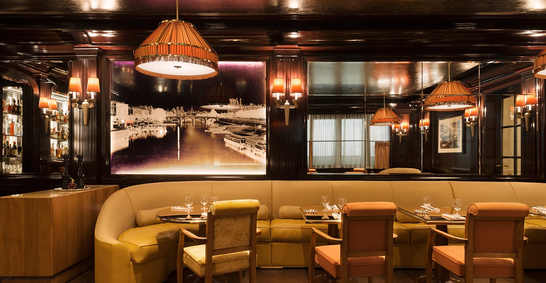 Ritz paris sur h tel paris for Trouver un hotel a paris