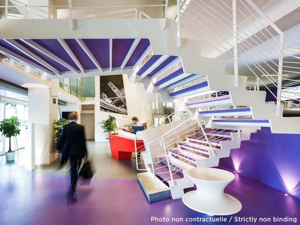 ibis styles paris nation porte de montreuil sur h tel paris. Black Bedroom Furniture Sets. Home Design Ideas