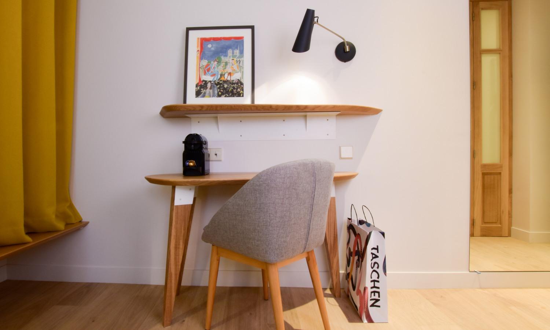 victoire germain sur h tel paris. Black Bedroom Furniture Sets. Home Design Ideas