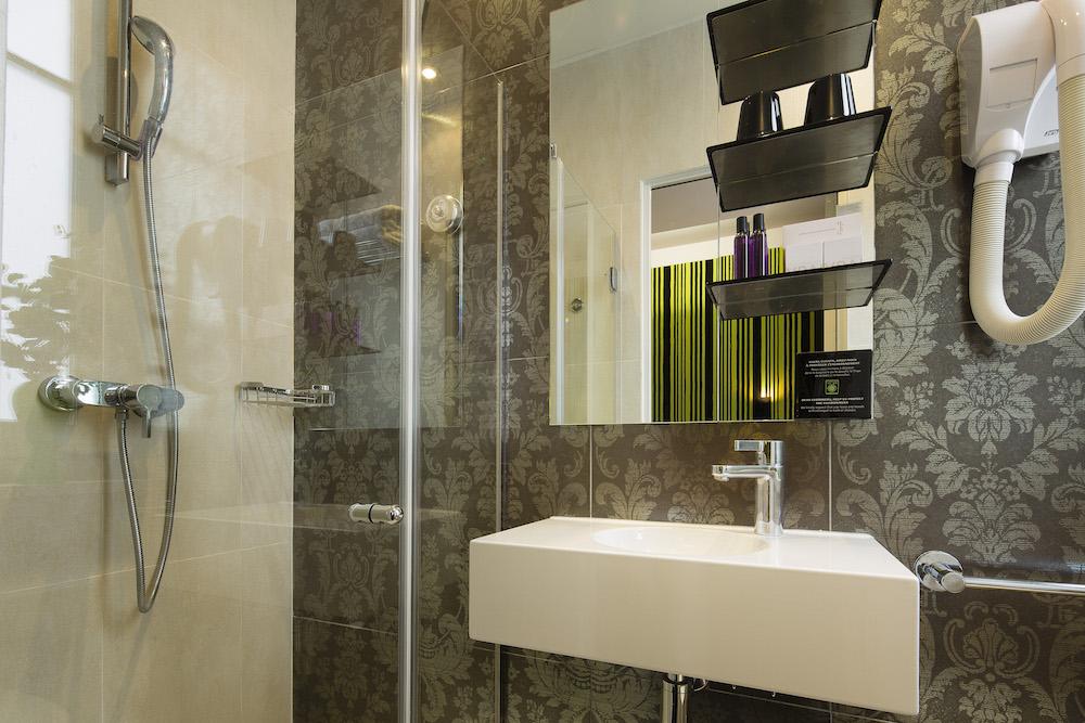 Hotel design sorbonne sur h tel paris for Design hotel sorbonne