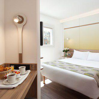 h tels du 15 me arrondissement paris. Black Bedroom Furniture Sets. Home Design Ideas