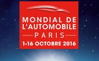 Blog thumbnail salon de l automobile paris mondial 2016 4b7acc 51x