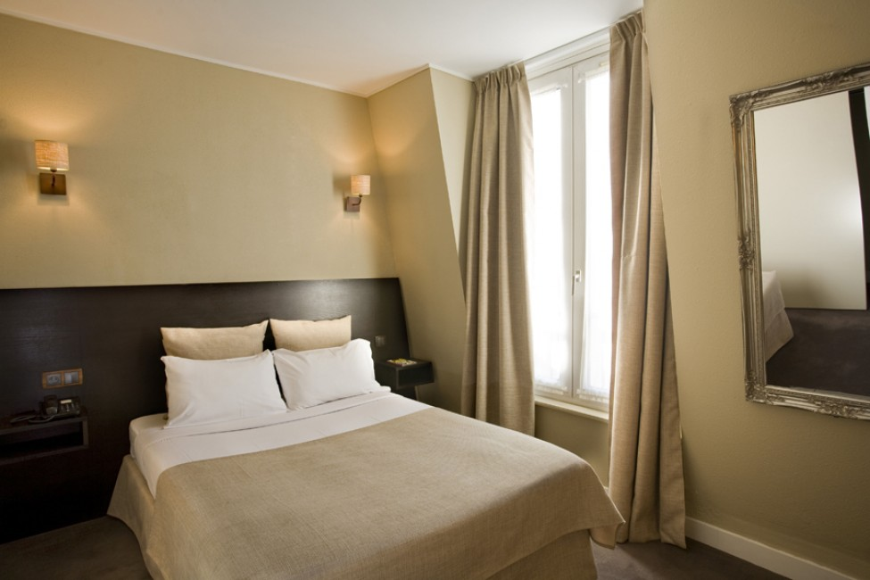 Chambre Simple Hotel Definition : Chambre simple dà finition