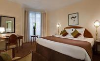 Blog thumbnail 1 chambre superieure hotel lutetia