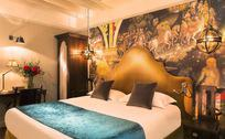 Blog thumbnail hotel da vinci chambre temoin photo christophe bielsa 01 01 md
