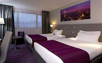 Blog thumbnail mercure villette 1