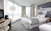 Blog thumbnail mercure villette 2